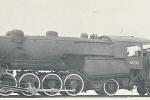 LV 0401