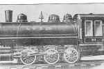 LV 0093