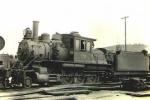LV 0623
