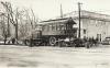 LV 0001 Dorothy-feb-22-1937