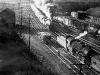 A Unknown Locomotives, Phillipsburg, N.J.