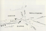 Easton Area Operations