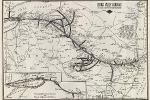 Lehigh Valley Map