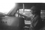 03: Engineer Buffalo, N.Y.  to Manchester, N.Y.