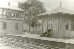 Cortland Junction, N.Y.