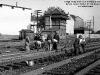 Phillipsburg, N.J., Bel-Del Tower  1930\'s